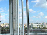 Будівельні роботи,  Вікна, двері, сходи, огорожі Двері, ціна 1200 Грн., Фото
