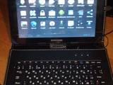 Комп'ютери, оргтехніка,  Комп'ютери Кишенькові ПК, ціна 1300 Грн., Фото