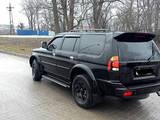 Mitsubishi Pajero, цена 12500 Грн., Фото
