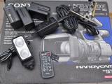 Video, DVD Видеокамеры, цена 16500 Грн., Фото