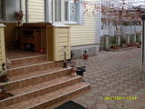 Будинки, господарства Сумська область, ціна 1380000 Грн., Фото