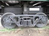 Другое... Другие средства передвижения, цена 100 Грн., Фото
