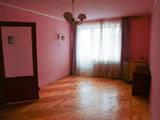 Квартиры Львовская область, цена 280000 Грн., Фото