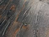 Будматеріали Паркет, ціна 729 Грн., Фото
