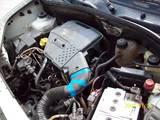 Renault Kango, цена 65000 Грн., Фото