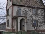 Будинки, господарства Одеська область, Фото