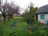 Земля и участки Волынская область, цена 95000 Грн., Фото