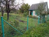 Земля і ділянки Волинська область, ціна 95000 Грн., Фото