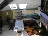 Квартири Київська область, ціна 1500000 Грн., Фото