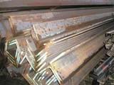 Стройматериалы Арматура, металлоконструкции, цена 7400 Грн., Фото