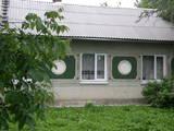 Дома, хозяйства Львовская область, цена 1036296 Грн., Фото