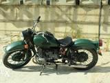 Мотоцикли Урал, ціна 22000 Грн., Фото