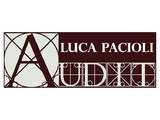 Финансовые услуги Аудит, оценка стоимости активов, Фото