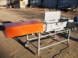 Инструмент и техника Складское оборудование, цена 55000 Грн., Фото