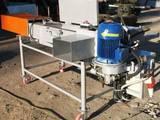 Інструмент і техніка Складське обладнання, ціна 55000 Грн., Фото
