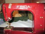 Бытовая техника,  Чистота и шитьё Швейные машины, цена 35000 Грн., Фото