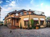 Дома, хозяйства Запорожская область, цена 700000 Грн., Фото