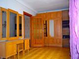 Квартири Рівненська область, Фото