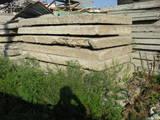 Будматеріали Кільця каналізації, труби, стоки, ціна 140 Грн., Фото