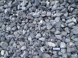 Будматеріали Пісок, гранит, щебінь, ціна 100 Грн., Фото