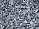 Стройматериалы Песок, гранит, щебень, цена 100 Грн., Фото