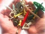 Стройматериалы Пластик, цена 2 Грн., Фото