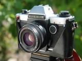 Фото й оптика Плівкові фотоапарати, ціна 680 Грн., Фото