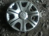 Запчасти и аксессуары,  Skoda Rapid, цена 300 Грн., Фото