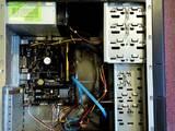 Компьютеры, оргтехника,  Компьютеры Персональные, цена 3199 Грн., Фото
