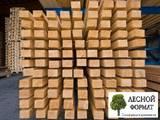 Стройматериалы,  Материалы из дерева Брус, цена 1800 Грн., Фото