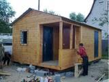 Строительные работы,  Строительные работы, проекты Дачи и летние дома, цена 45500 Грн., Фото
