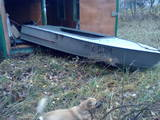 Лодки для рыбалки, цена 6000 Грн., Фото