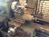 Инструмент и техника Станки и оборудование, цена 28000 Грн., Фото