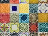 Будматеріали Плитка, ціна 35 Грн., Фото