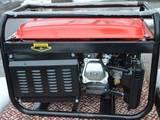 Инструмент и техника Генераторы, цена 3800 Грн., Фото