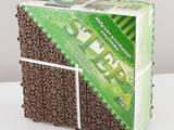 Будматеріали Пластик, ціна 180 Грн., Фото
