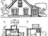 Будівельні роботи,  Будівельні роботи Оформлення документації, Фото