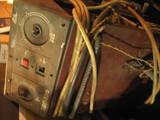 Інструмент і техніка Зварювальні апарати, ціна 1100 Грн., Фото