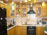 Квартири Одеська область, ціна 1050000 Грн., Фото