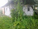Земля и участки Волынская область, цена 15800 Грн., Фото