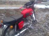 Мотоцикли Іж, ціна 3900 Грн., Фото