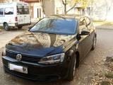 Volkswagen Jetta, ціна 300000 Грн., Фото