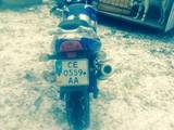 Мотоциклы Другой, цена 8500 Грн., Фото