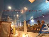 Будматеріали Підвісні стелі, ціна 120 Грн., Фото