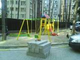 Квартири Київська область, ціна 664780 Грн., Фото
