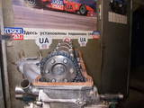 Запчастини і аксесуари,  ВАЗ 2106, ціна 9 Грн., Фото