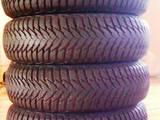 Запчастини і аксесуари,  Шини, колеса R14, ціна 815 Грн., Фото