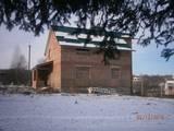 Дома, хозяйства Хмельницкая область, цена 330000 Грн., Фото