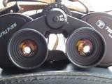 Фото й оптика Біноклі, телескопи, ціна 800 Грн., Фото