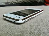 Телефони й зв'язок,  Мобільні телефони Apple, ціна 750 Грн., Фото